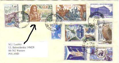 bois stamp duty login